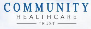 Community Healthcare1