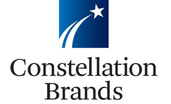 Constellation Brands Cannabis Aktien kaufen