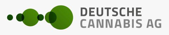 Deutsche Cannabis Aktien kaufen