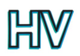 Holtzbrinck Ventures Investor Logo