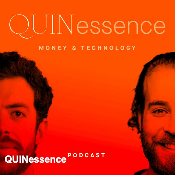 Quin Podcast