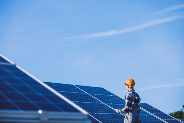 Solarantrieb auch für Autos