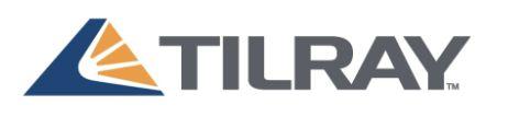 Tilray Cannabis Aktien kaufen