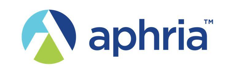 aphria Cannabis Aktien kaufen