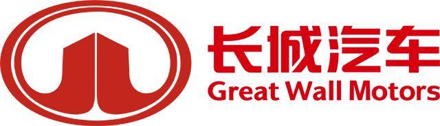 Great Wall Motor Company