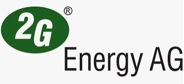 2g Energy Aktien