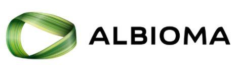 Albioma EO erneuerbare Energien aktien