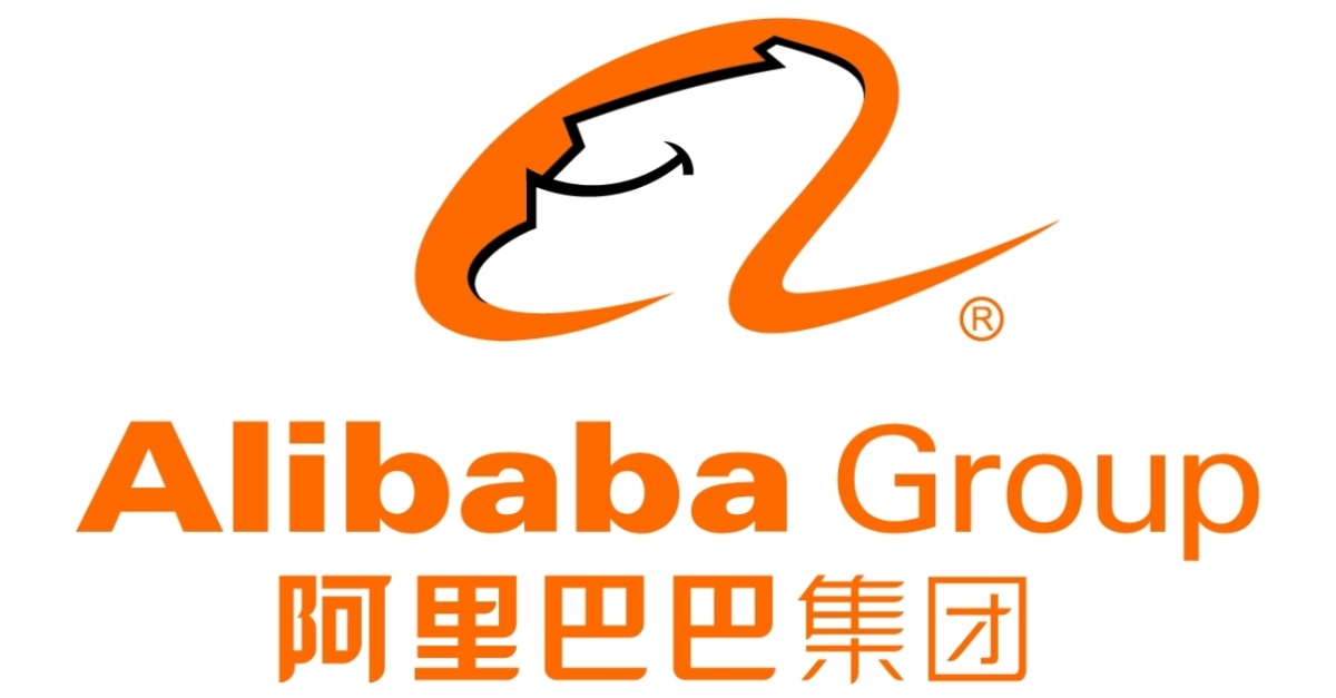 Alibaba Aktie kaufen
