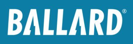 Ballard Power Systems Aktie kaufen
