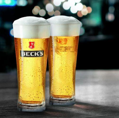 Becks Aktien kaufen