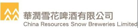 China Resources