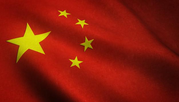 China Wasserstoff Aktien kaufen