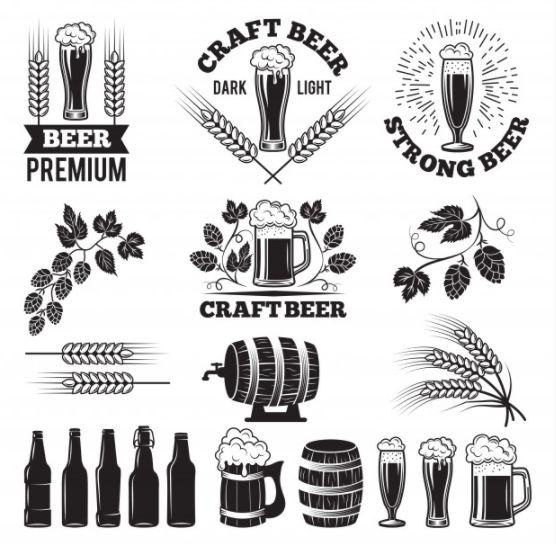 Craft Bier Aktien kaufen
