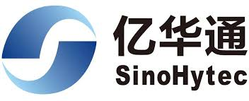 Sinohytec Aktien kaufen