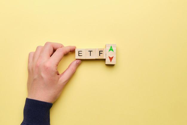 Erneuerbare Energien ETF kaufen