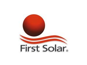 First Solar erneuerbare Energien Aktien