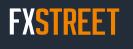 FxStreet Logo