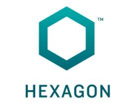 Hexagon Purus Aktien kaufen