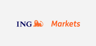 ING DiBa ING Markets