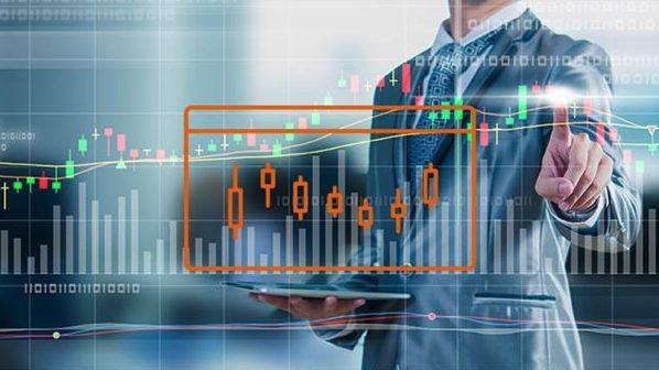 ING Markets Chart Flash