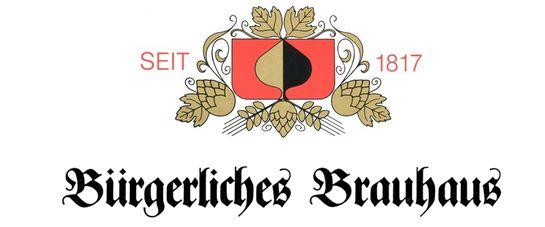 Bürgerliches Brauhaus Lindau