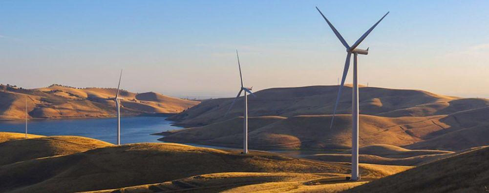 NextEra Energy Aktien kaufen