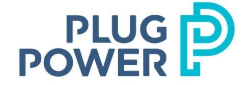 Plug Power Aktien kaufen