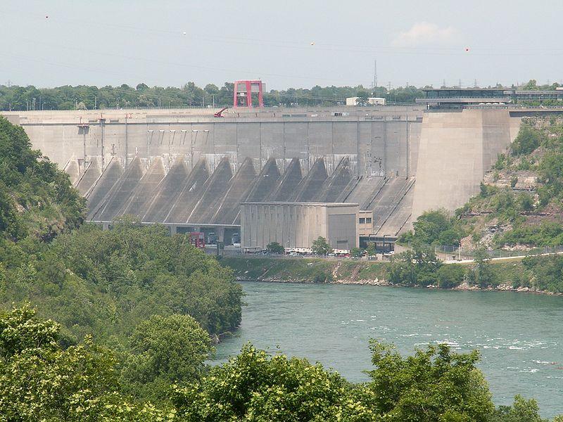 Wasserkraft erneuerbare Energien kaufen