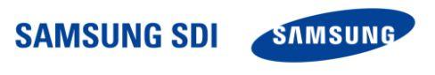 Samsung SDI Aktie