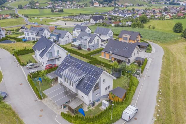 Sonnenenergie Aktien kaufen