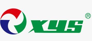 Xinyi Solar erneuerbare Energien Aktien kaufen