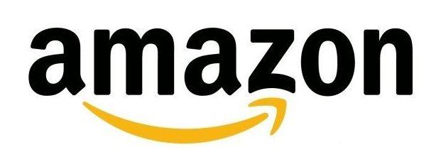Amazon Aktie kaufen