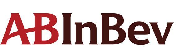 AB InBev Aktien kaufen