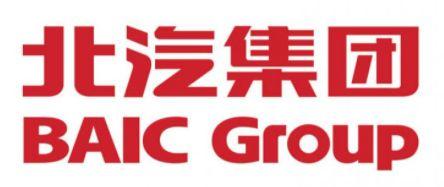 BAIC Group Aktien kaufen