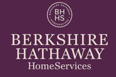 berkshire hathaway aktie kaufen