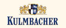 Kulmbacher Bier Aktien kaufen