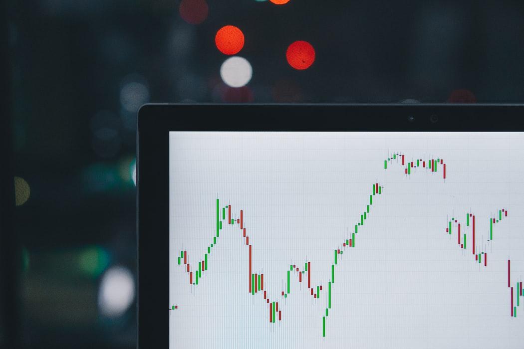 Finanzielle Freiheit: Kursentwicklung