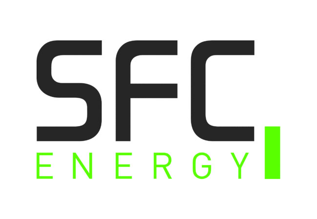 sfc energy aktien kaufen