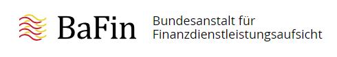 BaFin Regulierung in Deutschland