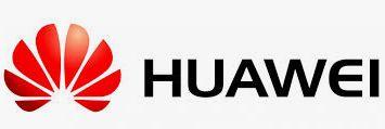 Huawei Aktien