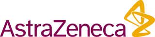 AstraZeneca Aktie kaufen