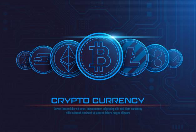 Kryptowährungen und Steuer