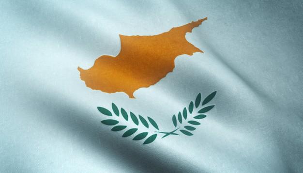 Steuerparadies Zypern