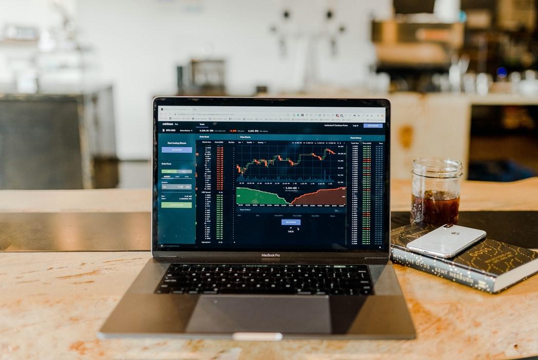 Underlying Trading