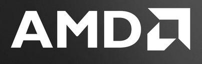 AMD Aktie kaufen