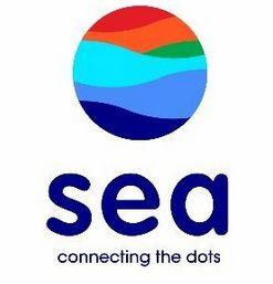 Sea Aktie kaufen