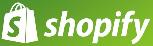 Shopify Aktie kaufen E Commerce