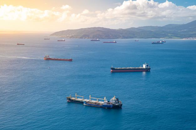 Tanker Aktien kaufen