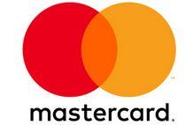 Mastercard Fintech Aktien