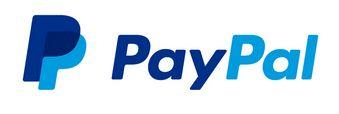 Paypal aktie kaufen